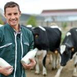 Alergia a la Proteína de Leche de Vaca - sana y Hermosa