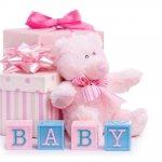 Baby Shower Y Su Protocolo