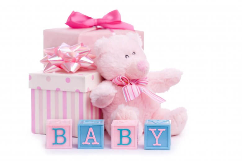 Baby Shower Y Su Protocolo