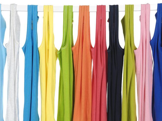 Qu colores te favorecen sana y hermosa - Colores que favorecen ...