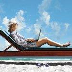 Destinar Un Espacio En Casa Para Tu Emprendimiento