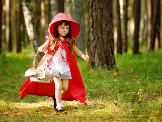disfraces para niños - sana y hermosa