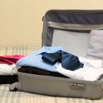 Lista de Ropa y Accesorios para Viaje de Adultos
