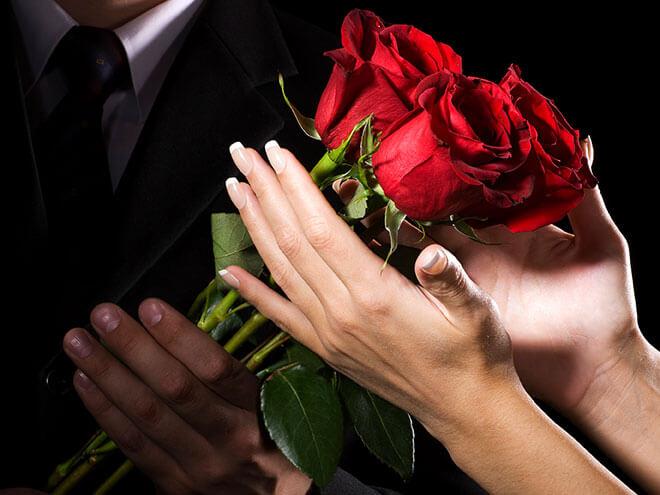 Qué regalar En Compromisos y Logros - sana y Hermosa