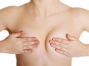ultrasonido mamario cancer de mama Sana y Hermosa