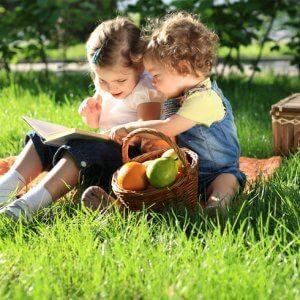 Consejos Para Fomentar La Lectura En Nuestros Hijos
