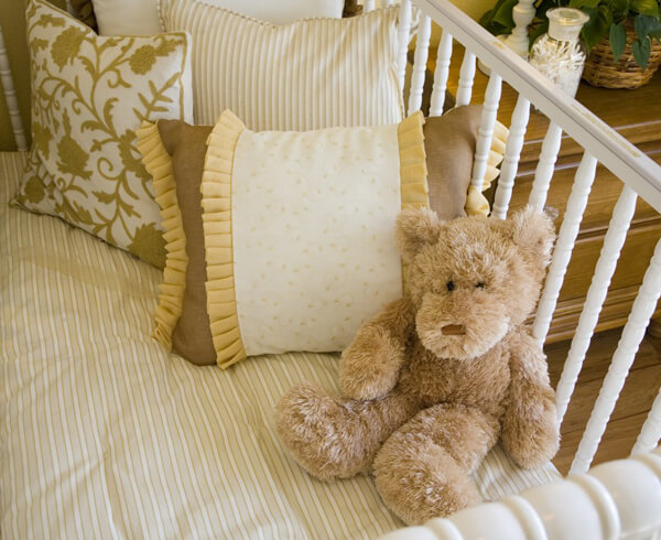 Aprende Sobre Decoración De Recamaras Infantiles O Para Adolescentes sana y hermosa