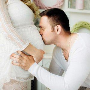 Embarazadas Podrán Ser Acompañadas Durante El Trabajo De Parto - sana y hermosa