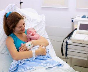 Qué Son Los Cuidados Centrados En El Desarrollo Y La Familia - sana y hermosa