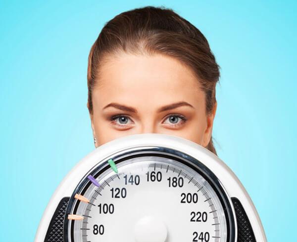 Qué Es Una Dieta Cetogénica - Sana y Hermosa
