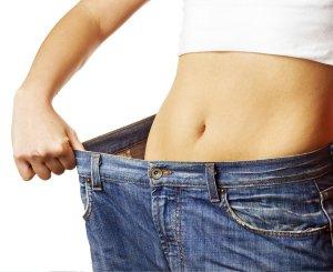 Comparativo De Dietas Keto Atkins Y Cetogénica - Sana y Hermosa