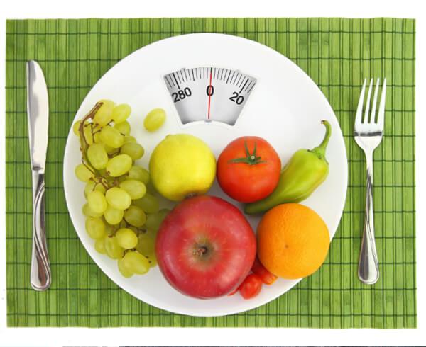 Crees Que Romperás Tu Dieta Por Celebrar O Acudir A Un Evento - sana y hermosa