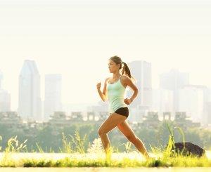 Descubre cómo usar a tu favor el comportamiento de tus hormonas a la hora de entrenar - Sana y Hermosa