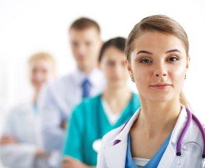 Muchos Motivos Por Los Que Necesitamos De Un Médico En Nuestra Vida - Sana y Hermosa