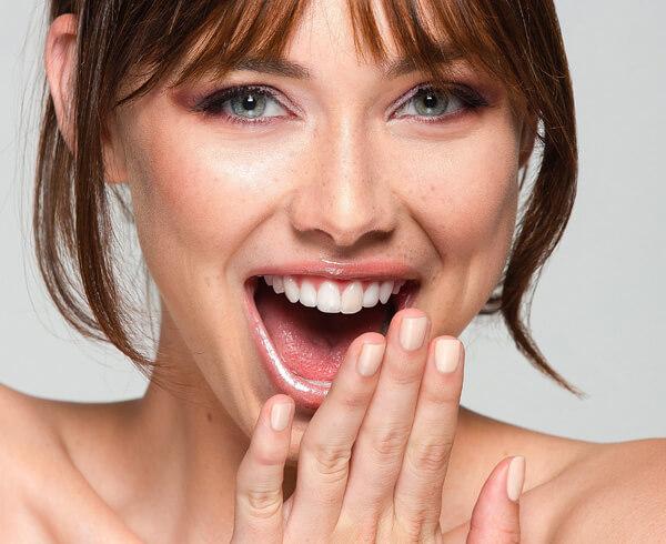 Al cuidar la piel se pueden evitar desde irritaciones hasta un posible cáncer de piel. La piel necesita atención, humectación y correcta alimentac