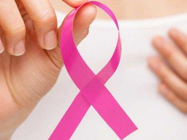 Se le llama cáncer de mama metastásico cuando las células tumorales se han instalado en diferentes órganos (metástasis).
