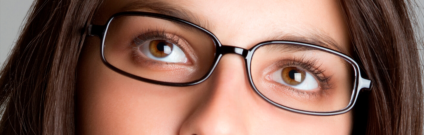 En el Día Mundial De La Salud VisualProtege Tus Ojos De La Exposición A La Luz Y Revisa Tu Visión.