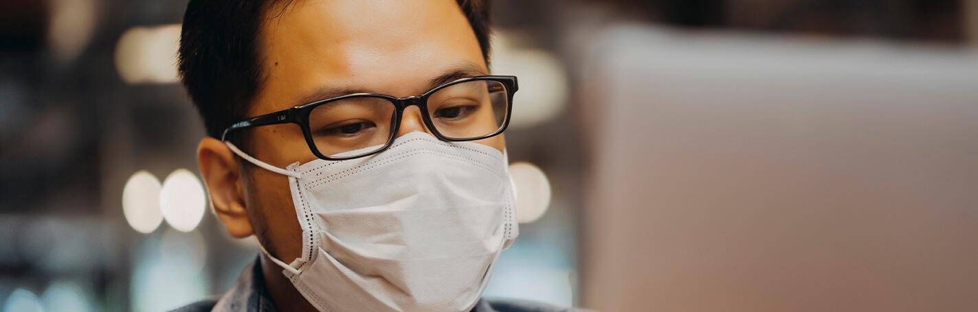 La pandemia trajo consigo un gran impacto en los mexicanos, y el sector de la donación y los trasplantes de órganos no fue la excepción