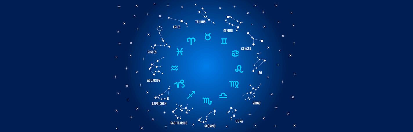 Podrás conocer a qué signo del zodiaco pertenece tu bebé