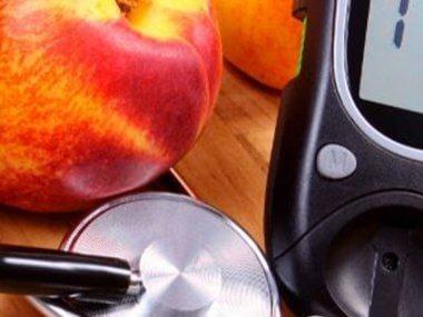 En México, la diabetes mellitus es la primera causa de muerte entre las mujeres y la segunda entre los hombres mexicanos