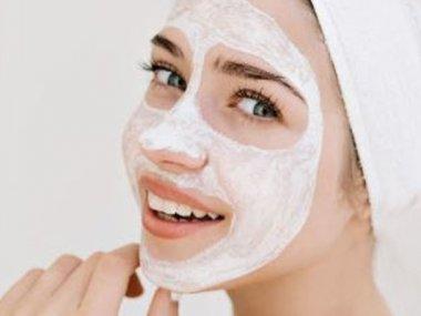 La microbiota facial funciona como barrera protectora y reguladora del sistema inmune de tu piel.