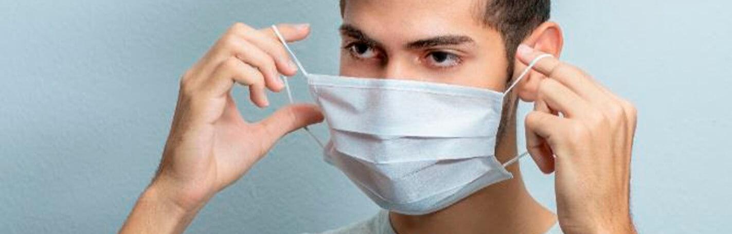 Atención A Distancia, Herramienta Para Combatir Ola De Contagios Por Variantes Del SARS-COV2