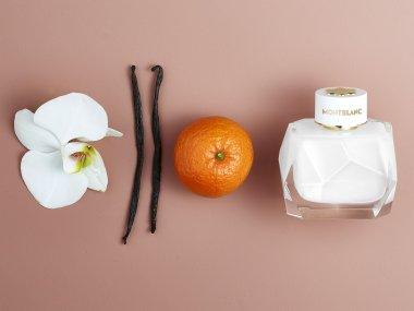 Aromas de Otoño