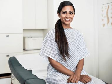 Resultados A La Supervivencia Global Para Pacientes Con Cáncer De Mama Metastásico